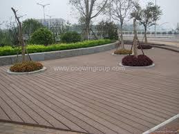 outdoor tile lowes item description concrete garden tiles