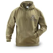 best marines green sweatshirt photos 2017 u2013 blue maize