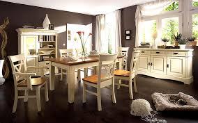 kiefernmöbel esszimmer kiefern möbel fachhändler in goslar