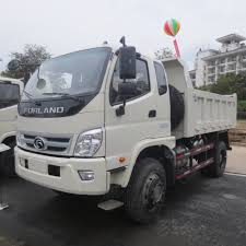 6 Wheeler 10 Ton 4x4 Small Light Duty Dump Trucks Sale - Buy 6 ... New Used Isuzu Fuso Ud Truck Sales Cabover Commercial 2001 Gmc 3500hd 35 Yard Dump For Sale By Site Youtube Howo Shacman 4x2 Small Tipper Truckdump Trucks For Sale Buy Bodies Equipment 12 Light 3 Axle With Crane Hot 2 Ton Fcy20 Concrete Mixer Self Loading General Wikipedia Used Dump Trucks For Sale