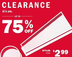 Old Navy: $2.99 CLEARANCE + BOGO Jeans | Milled Stance Socks Coupons 2018 Pc Game Deals Reddit Tandy Leather Free Shipping Coupon Code Wcco Ding Out Hchners Inc Quality Crafts Since 1899 Blue Nile Diamond Promo Recent Deals Details About Black Bear Cubs Beaded Banner Kit White Mountain Puzzles Creme De La Mer Discount Akon Vitamelt Gadgetridereu A To Z Alphabets Inspiring Ideas Cross Stitch Letters Yarn Warehouse Costco Canada Book Origin Autumn Lighthouse Wall Haing Plastic Canvas