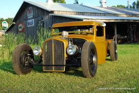 Gary Morris' 1934 Truck | Hotrod Hotline 1934 Intertional Panel Truck The Hamb 1930 S Antique Show Duncan Bc2012 Youtube Harvester Tractor Cstruction Plant Wiki Fandom Ralphs Pickup Fast Freddies Rod Shop Mercedesbenz For Euro Simulator 2 193437 C1 Photos 2048x1536 Classics Sale On 1970 Travelall Model 1000 1100 1200 1937 D2 Half Ton Pickup Sale Trucksvans Pinterest Rear View Taillights Ratty By Roadtripdog File1934 2611034353jpg Wikimedia Commons