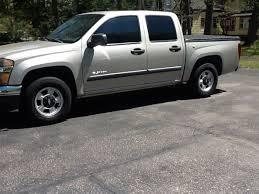 100 Rochester Truck Nh 2004 Chevrolet Colorado Private Car Sale In NH 03867