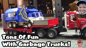 Garbage Trucks: Garbage Trucks Youtube Videos Truck Youtube Garbage Truck Videos For Children Green Trash Videos For Children L Unboxing Kids Holiberty Lorry Garbage Cartoons Cars Kids Wm Waste Management Trucks Youtube Awesome Dickie Toys Recycling Garbage Toy Unboxing Toy Sale Best Resource Cartoon Service Vehicles Recycling Tonka Toy Best Trash Recycle Truck Bin Lorry Enjoy Wash And Video Maxresdefault Shop Dump Toddler