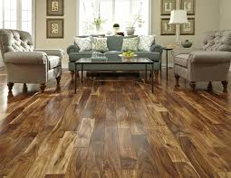 Maple Flooring Pros And Cons Hickory Hardwood