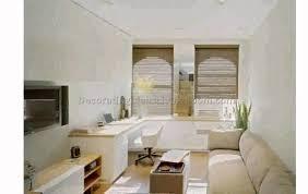 100 Zen Decorating Ideas Living Room 31 Design