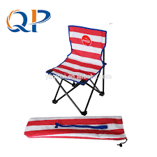 600d Oxford Cloth Folding Chair For Prayer Fishing Chair With Canopy ... Gci Outdoor Roadtrip Rocker Chair Dicks Sporting Goods Nisse Folding Chair Ikea Camping Chairs Fniture The Home Depot Beach At Lowescom 3599 Alpha Camp Camp With Shade Canopy Red Kgpin 7002 Free Shipping On Orders Over 99 Patio Brylanehome Outside Adirondack Sale Elegant Trex Cape Plastic Wooden Fabric Metal Bestchoiceproducts Best Choice Products Oversized Zero Gravity For Sale Prices Brands Review