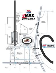 ZMAX Dragway Parking And Driving Directions   ZMAX Dragway ... Driving Directions For Trucks Truckdomeus Does Anything Scream Summer More Than An Ice Cream Truck On Your Sallys Truck Sales Payless Auto Of Tullahoma Tn New Used Cars Trucking Industry In The United States Wikipedia Vehicles Driving Down Busy Road Goa Different Directions American Simulator Beck Commercial Chrysler Chevrolet Ford Ram Nissan Google Maps Routes Hgv Or Lorry Route Jobs Heartland Express
