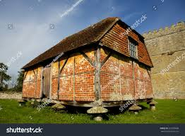 Staddle Stone Barn Grain Store On Stock Photo 221835688 - Shutterstock Apacheland Barn Superstion Mountain Lost Dutchman Museum Diy Design Fanatic Pottery Inspiration Minnesotas Largest Candy Store The Big Yellow Ole Smoky History Tennessee Moonshine Pole Building Photos Yard Great Country Garages My Favorite White Christmas Candles Active Spirit Modern Double Door Hdware Kit April 2015 Sober Sous Chef 109 Best Sliding Doors Images On Pinterest Interior Barn And From So Many Items Waiting For You At The