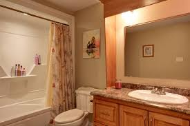 25 wonderful bathroom ideas for small spaces slodive