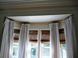 Rod Desyne Double Curtain Rod by Contemporary Curtain Rods And Hardware U2014 Contemporary