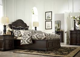 Havertys Furniture Traditional Bedroom Other by Havertys