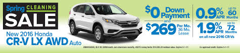 Acura Estore Coupon Code - Broadway Shows 2019 Discount Tickets Wrc 6 Promo Codes Ad Trophy Coupon Nannybag Nannybagfr Twitter Paulas Choice 10 Off Trophy Depot 749 Photos Trophies Eraving Shop Todays Best Deals Work Boots Hand Tools Batman Games The Labor Day Sales Of 2019 Tech Home Appliance Etsy Code New Customer Petsmart Grooming Coupons In Store Condom Depot Coupon Arcteryx Website Hartstrings Com Aviscouk Cocoa Beach Shuttle Wiki Red Jacket Resort How To Activate Walmart Gift Card Without Receipt Gbk