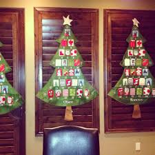 Pottery Barn Advent Calendar Stuffed With Scripture Questions And ... Pottery Barn Kids Cyber Week 2017 Pottery Barn Christmas Tree Ornaments Rainforest Islands Ferry Beautiful Decoration Santa Christmas Tree Topper 20 Trageous Items In The Holiday Catalog Storage Bins Wicker Basket Boxes Strawberry Swing And Other Things Diy Inspired Decor Interesting Red And Green Stockings Uae Dubai Mall Homewares Baby Fniture Bedding Gifts Registry Tonys Top 10 Tips How To Decorate A Home Picture Frame