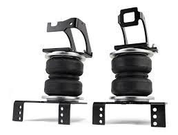 Amazon.com: Air Lift 57396 Load Lifter 5000 Rear Air Bags Kit For ... Load Assist Airbag Suspension Kits Boss Air Ultimate Ford F150 Safer Towing Better Handling Part 1 New Product 206 Ram 1500 Lift Img_2470jpgformat1500w Rear Air Bag Suspension Installed Toyota Nation Forum Car 1964 F100 Rear Test Youtube Chassis Tech Kit On A 2005 F350 Tow With Ease Photo 20 Bag For Chevy Trucks Cars And Carviewsandreleasedate Just 2014 Ram 2500 Coil Dodge 03_f1_08_hrjpgh2550w4000 Truck Accsories Agricultural Equipment More