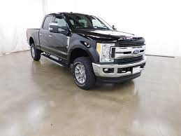Ford F-250 In Barrington, IL   Wickstrom Ford Lincoln New Ford F250 For Sale Des Moines Ia Granger Motors In Saugus Ma York Inc Ky Don Franklin Family Of Dealerships 2018 Super Duty Xlt Truck Model Hlights Fordcom Srw Lariat 4wd Crew Cab 675 Box At Trim Specifications Fordtrucks Knockout A Black N Blue 2002 73l Pickup Portland Or Does Icon 44s Restomod Put All Other Builds To Truck Sdty Crew Cab Ford Air Design Usa The Ultimate Accsories Collection