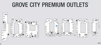 Grove City Outlets Vip Coupons - Food Scooter Coupon Code West Elm Customers Complain About Shoddy Sofas And Shipping Applying Discounts Promotions On Ecommerce Websites William Sonoma 10 Off Coupon Coshocton In Store Only 40 Off Sonos At West Elm Outlet Ymmv Sf Giants Coupon Race Pro Tax Coupons Shopping Deals Promo Codes December 2 Best Online Dec 2019 Honey Home Theater Gear Code Sears Coupons Shoes Presidents Day Theme With Ited Mt 20 Or Online Via Promo Free Cool Things To Buy