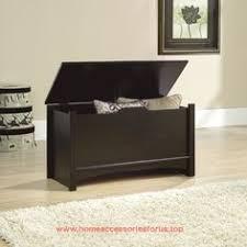 Sauder Shoal Creek Dresser Soft White Finish by Sauder Shoal Creek Dresser Soft White Finish Buy Now 207 29 Six