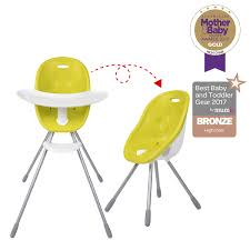 Poppy ™ High Chair & Toddler Seat | Phil&teds How To Choose The Best High Chair Parents Chairs That Are Easy Clean And Are Not Ugly Infant High Chair Safe Smart Design Babybjrn 12 Best Highchairs The Ipdent Expert Advice On Feeding Your Children Littles Chairs From Ikea Joie 10 Baby Bouncers Buy You Some Me Time Growwithme 4in1 Convertible History And Future Of Olla Kids When Can Sit In A Tips