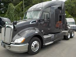 100 Used Trucks For Sale In Charlotte Nc USED 2016 KENWORTH T680 SLEEPER FOR SALE FOR SALE IN 126336