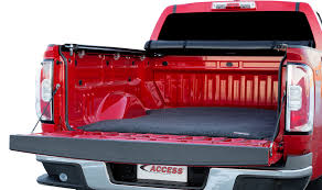 Truck Bed Mat | Carpet Truck Bed Mats By Access Top 3 Truck Bed Mats Comparison Reviews 2018 Erickson Big Bed Junior Truck Extender 07605 Do It Best Ford Ranger Mk5 2012 On Double Cab Pickup Load Rug Liner Cargo Bar Home Depot Keeper Telescoping 092014 F150 Bedrug Complete Brq09scsgk Toyota Hilux Vincible 052015 Carpet Mat Convert Your Into A Camper 6 Steps With Pictures Xlt Free Shipping On Soft How To Install Gmc Sierra Realtruckcom
