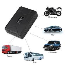 GPS Tracker TK915 Car Vehicle GPS Locator 10000mAh Battery Standby ... Truck Locator Find Capacity In Realtime 123ldboard Rackit Racks A Dealer With Our 1962 Austin Mini Pickup Picture Car Whips Pinterest Sweet Relief Real Time Gps Mountain104com 10pcslot Vehicle Tracker 5000mah Battery 90 United Kingdom Latest Trucks Industry News Blog Vjoycar T0024 Waterproof 12 60v Bike Check Price 7 Inch Car Gps Tracker Truck Navigators Locator Food 6000ma Powerful Magnets Free Web App