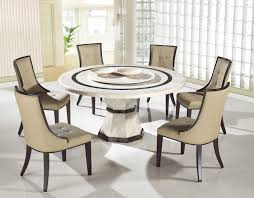 Breathtaking Table And Chairs For Small Spaces 25 Modern Dining Room Sets Round Tables Contemporary Wood