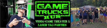 Video Game Truck And Laser Tag Parties In Phoenix Arizona Truck Sims Excalibur Inflatable Fire Jumper Rentals Phoenix Arizona Sim 3d Parking Simulator Android Apps On Google Play Poluprizep Toplivo Neffaz V10 Modhubus Euro Driver New Mexico Dlc San Simon Az To Alamogordo Nm Fruits Lifted Trucks Home Facebook What We Do Ats Teasing American Mod
