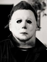 Halloween Mask William Shatners Face by 100 Halloween Fun Facts Dark Shadow Ghost Tours