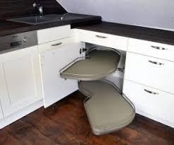 kleine küche mit dachschräge eine vorher nachher story aus