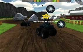 Tire's Of Fury GamePlay - YouTube Element Complete Skateboard Destructo Trucks Phoenix Games Releases On Ps1 Playstation Collectors Uk American Truck Simulator Steam Lozin Truck Sliders Destructo Skateboard Trucks Old School Retro High Scores X Ray Robot Transport Android Gameplay Hd Video Youtube Game Art Jimbyrtcom Ridestructo Hashtag Twitter Review Jual Big Trucks Blake Matte 55 Di Lapak Combine Skateshop Rip