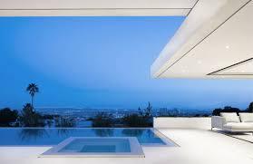 100 Xten Architecture Gallery Of Mirrorhouse XTEN 8