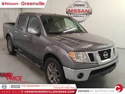 100 Used Trucks For Sale In Greenville Sc Car Specials In Car Deals Nissan