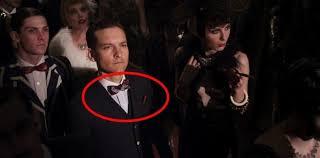 12 The Bow Tie Handkerchief Combo