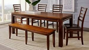 Rooms To Go Summer Sale And Clearance TV Commercial Closeout Dining Sets