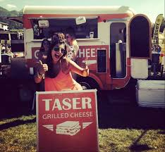 100 Vancouver Food Trucks 9 Food Trucks We Wish Could Be In Every City