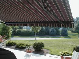 Retractable Awning | Kreider's Canvas Service, Inc. Sunsetter Soffit Mount Beachwood Nj Retractable Awning Job Youtube Home Awnings Sunshade Wall Chrissmith Patio Amazoncom Buzzman Distributors Soffit Mounted Retractable Awning Google Search Not Too Visible News Blog How To Maximize Your Outdoor Residential Space Kreiders Canvas Service Inc Bksretractable Parts Buy Aleko Ceiling Bracket For White The Best 28 Images Of Automated Awnings Automatic Ideas Glass Uk Mounted Pergola Thermo