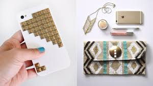 Crafts For Teens To Make And Sell Cheap Easy DIY Ideas