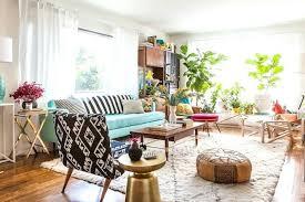 amazing target living room furniture wonderful target living room