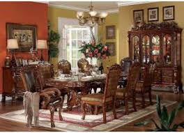 NJ Dining Table Retailers