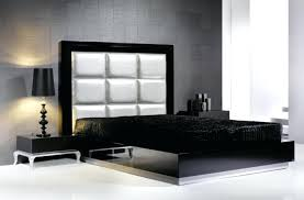White Headboard King Size by White Leather Headboard King 63 Outstanding For Queen Size Bed
