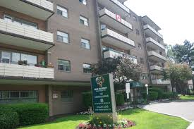 121 Minerva, 131 Minerva & 3744 St. Clair - Scarborough, Ontario ... Average Cost Of A One Bedroom Rental In Toronto Hits 2000 Apartments For Rent Cassandra Townhomes For Timbercreek Prices Bachelor Apartment Rentals Are Soaring Deluxe Near Eglinton And Dufferin 4 Golfinch Court Lambeth House Sterling Kamar Rates Across Canada Furnished Apamentsshort Long Term Rentals Dtown Short Apartment Maryam Suites