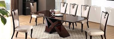 Dining Room Chair Sale Best Suites For Contemporary Home Design Ideas