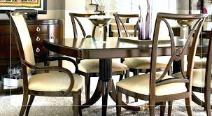 Table Contemporary Corner Bench Kitchen Sets New Dining Room With Benches