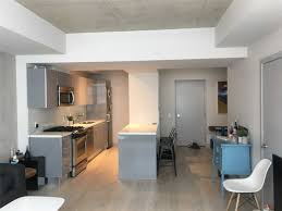 100 Wrigley Lofts FLATIRON LOFTS Condos 408 For Sale 629900 1201 Dundas St 408