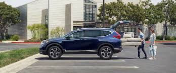2018 Honda CR-V | Freedom Honda | Colorado Springs, CO Used Cars Colorado Springs Co Car Dealer Auto David Dearman Autoplex Southern Credit Usave Rentals Trucks Patriot Dealership Lakeside 14 Best Dealerships Expertise Castle Rock Central Autos Bay New Chevrolet Vehicles For Sale 2018 Finiti Q70 Ram Less Than 3000 Dollars Honda Crv Freedom Wollert Automotive Montrose Copreowned And Lincoln Navigator Select In Autocom