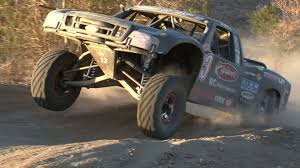 Trophy Trucks = Badass - Album On Imgur Trd Baja 1000 Trophy Trucks Badass Album On Imgur Volkswagen Truck Cars 1680x1050 Brenthel Industries 6100 Trophy Truck Offroad 4x4 Custom Truck Wallpaper Upcoming 20 Hd 61393 1920x1280px Bj Baldwin Off Road Wallpapers 4uskycom Artstation Wu H Realtree Camo