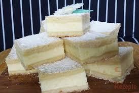 omas himmlisch guter sahne kuchen der unglaublich einfach ist