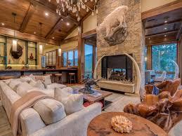 100 Vail Theater NEW Skiin Skiout Luxury Mountain Estate Private Pool Home Valhalla Ski Resort