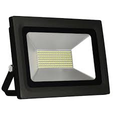 60w bright outdoor led flood lights replace 500w halogen